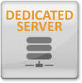 Managed Dedicated Server