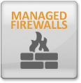 Managed Firewalls